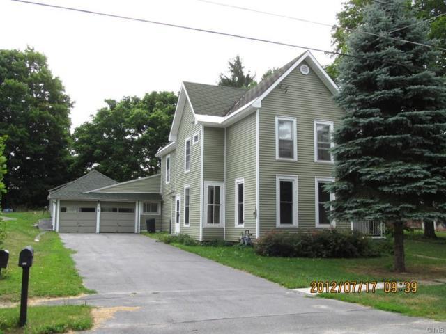 121 West Street, Rutland, NY 13612 (MLS #S1057972) :: BridgeView Real Estate Services