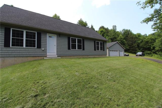 12231 Pople Road, Victory, NY 13033 (MLS #S1059307) :: Thousand Islands Realty