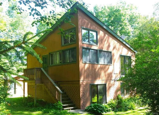 5940 Cold Brook Road, Homer, NY 13077 (MLS #S1059553) :: Thousand Islands Realty