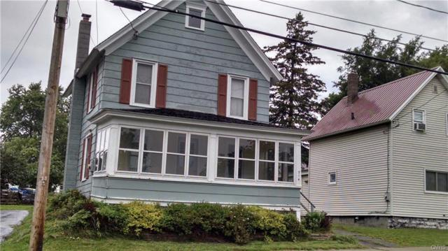 714 State Street, Clayton, NY 13624 (MLS #S1068085) :: BridgeView Real Estate Services