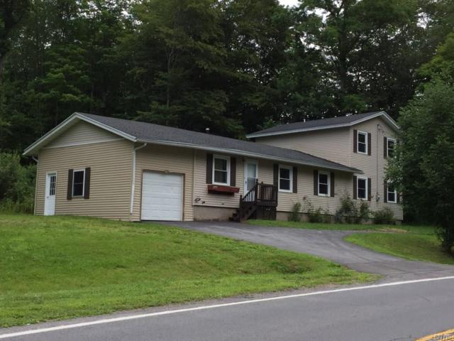 240 County Route 24, Minetto, NY 13126 (MLS #S1068394) :: Thousand Islands Realty