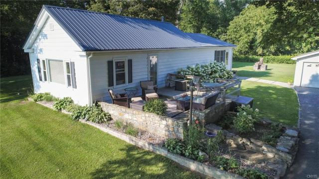 417 County Route 75 (Smithville Rd), Hounsfield, NY 13685 (MLS #S1069631) :: BridgeView Real Estate Services