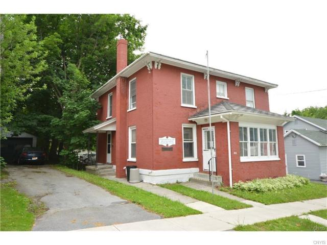 321 Prospect Street, Watertown-City, NY 13601 (MLS #S1069883) :: BridgeView Real Estate Services