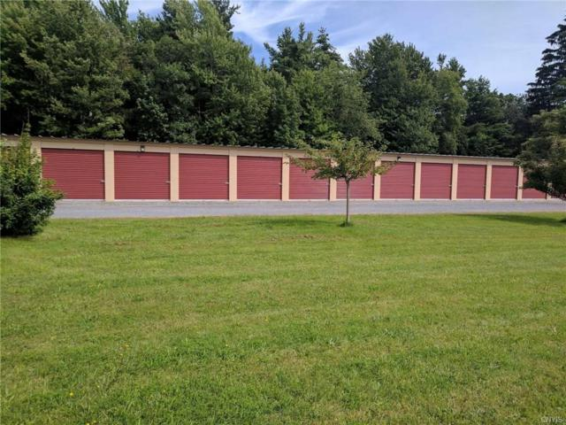 12506 Nys Route 3, Hounsfield, NY 13685 (MLS #S1069956) :: BridgeView Real Estate Services