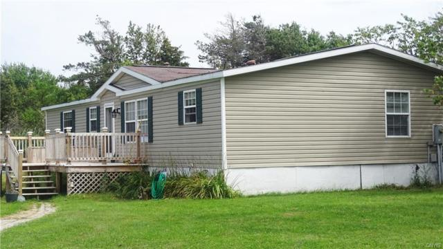 31026 Us Route 11, Le Ray, NY 13673 (MLS #S1069963) :: BridgeView Real Estate Services