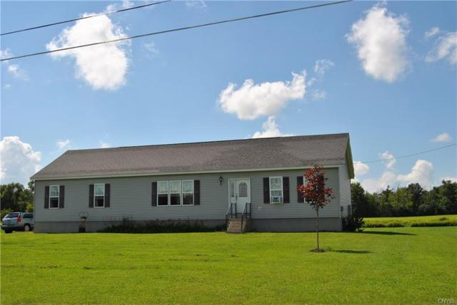 19957 County Route 47, Champion, NY 13619 (MLS #S1070241) :: BridgeView Real Estate Services