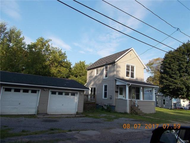 839 Edwards Street, Wilna, NY 13619 (MLS #S1070456) :: BridgeView Real Estate Services
