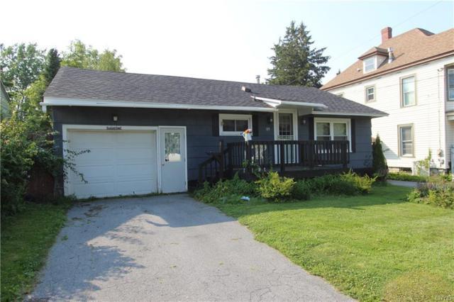 139 California Avenue, Watertown-City, NY 13601 (MLS #S1070503) :: BridgeView Real Estate Services