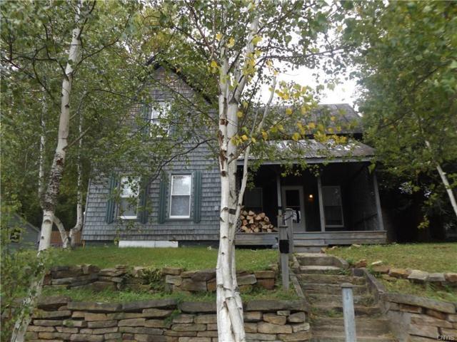 208 Pine Street, Theresa, NY 13691 (MLS #S1074831) :: Thousand Islands Realty