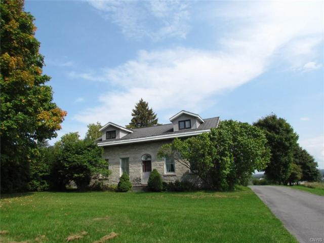 7580 E State Street, Lowville, NY 13367 (MLS #S1076655) :: BridgeView Real Estate Services