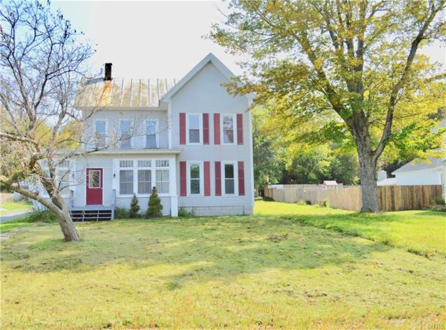 32418 County Route 179, Clayton, NY 13632 (MLS #S1077308) :: Thousand Islands Realty