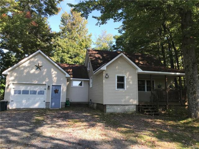 5720 State Route 233, Westmoreland, NY 13440 (MLS #S1077807) :: The Chip Hodgkins Team