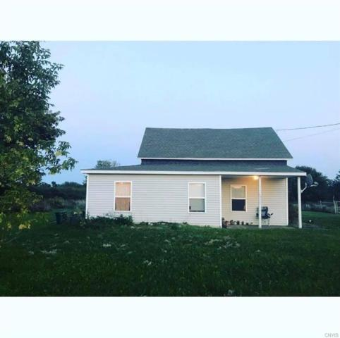 31828 Miller Road, Clayton, NY 13656 (MLS #S1078659) :: Thousand Islands Realty