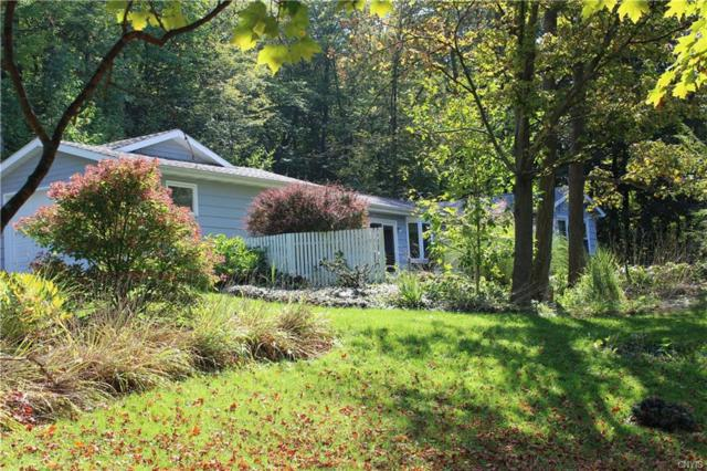 1548 Route 11 N, Tully, NY 13159 (MLS #S1079203) :: Thousand Islands Realty