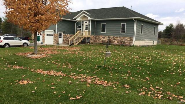29387 Beaver Meadow, Lyme, NY 13622 (MLS #S1079433) :: BridgeView Real Estate Services
