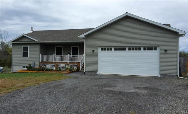 19859 County Route 3, Orleans, NY 13656 (MLS #S1079862) :: Thousand Islands Realty