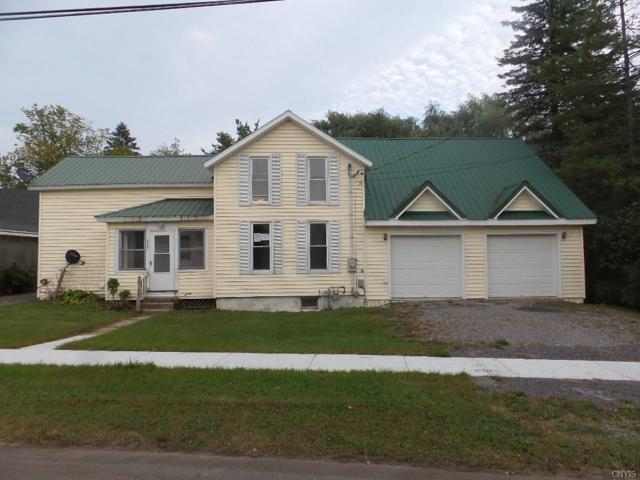 720 Parham Street, Wilna, NY 13619 (MLS #S1080314) :: Thousand Islands Realty