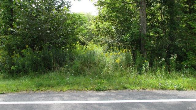 0 County Route 4, Palermo, NY 13036 (MLS #S1080814) :: Thousand Islands Realty
