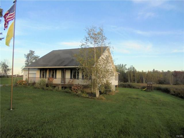 36666 County Route 136, Theresa, NY 13691 (MLS #S1080916) :: Thousand Islands Realty