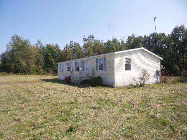 26270 Pink Schoolhouse Road, Le Ray, NY 13691 (MLS #S1080940) :: BridgeView Real Estate Services