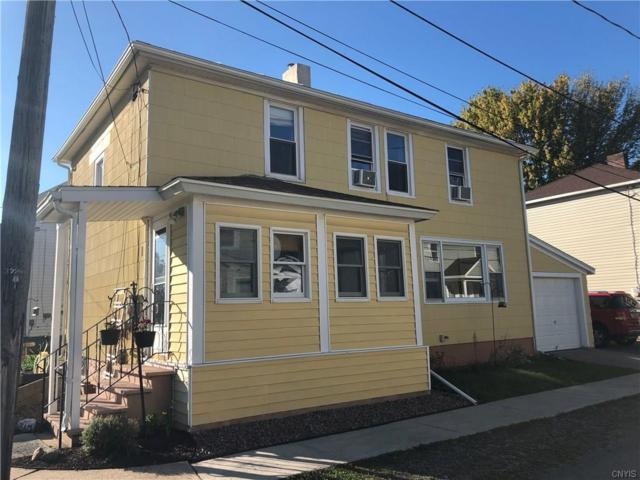 1 East Street, Kirkland, NY 13321 (MLS #S1081477) :: Thousand Islands Realty