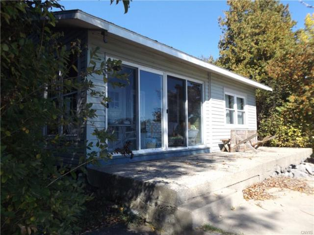 27242 Independence Point Road, Lyme, NY 13622 (MLS #S1081498) :: BridgeView Real Estate Services