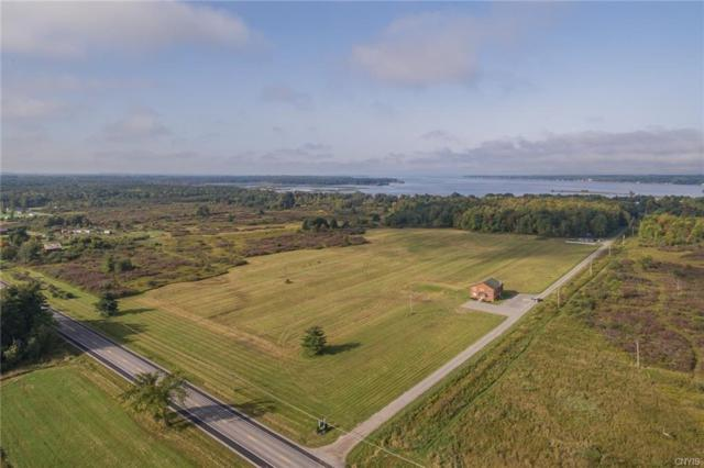 22341 Nys Rt 180 Highway, Hounsfield, NY 13634 (MLS #S1081591) :: Thousand Islands Realty