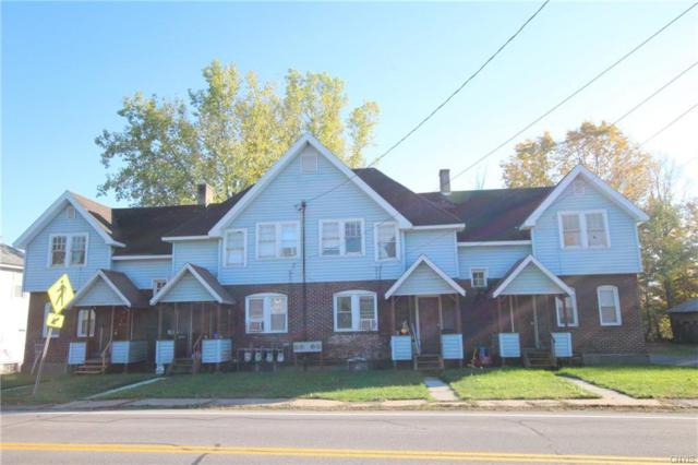 35854 State Route 3 #860, Wilna, NY 13619 (MLS #S1081951) :: BridgeView Real Estate Services