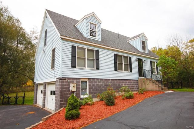 24694 Crane Lane, Watertown-Town, NY 13601 (MLS #S1082170) :: BridgeView Real Estate Services