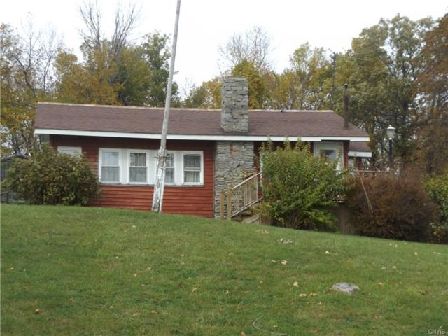 9924 County Route 125, Lyme, NY 13622 (MLS #S1082322) :: Thousand Islands Realty
