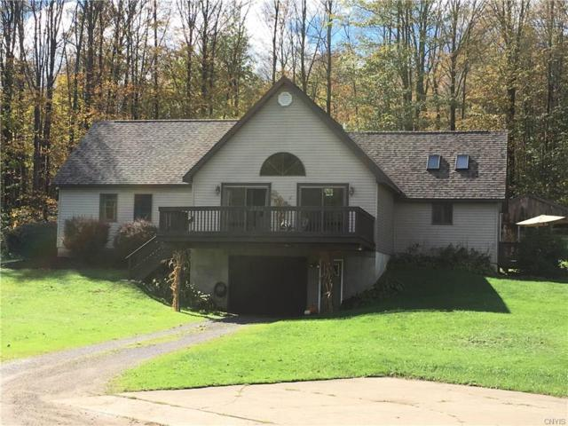 3235 County Route 6, New Haven, NY 13114 (MLS #S1082386) :: BridgeView Real Estate Services
