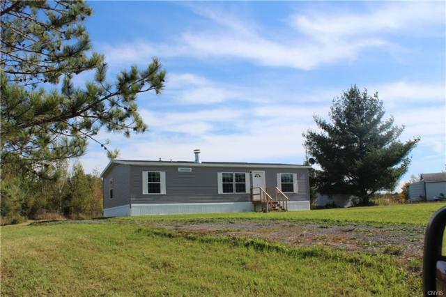 7300 Charnick Drive, Lorraine, NY 13659 (MLS #S1082582) :: Thousand Islands Realty