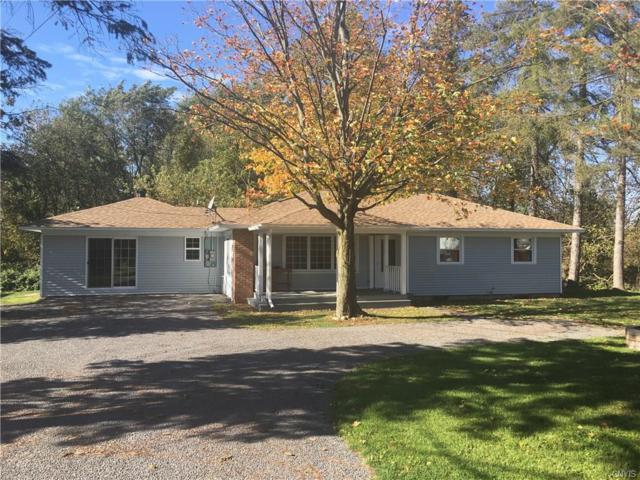 13647 Us Route 11, Adams, NY 13606 (MLS #S1082715) :: Thousand Islands Realty