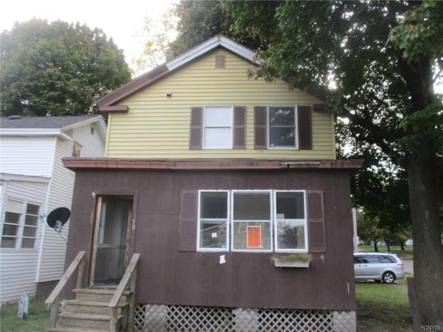 50 E 6th Street, Oswego-City, NY 13126 (MLS #S1083120) :: Thousand Islands Realty