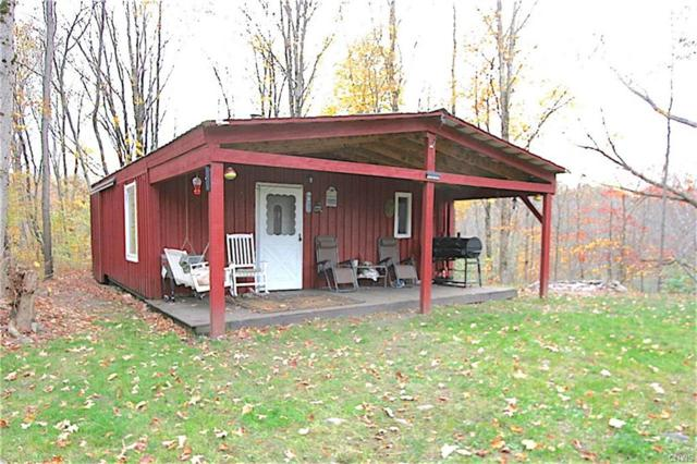 00 State Route 13, Williamstown, NY 13493 (MLS #S1083509) :: The Rich McCarron Team