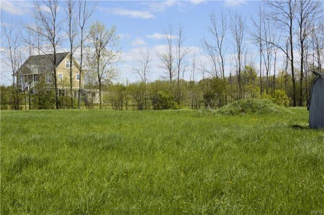 0 Monroe Street, Hounsfield, NY 13685 (MLS #S1083742) :: BridgeView Real Estate Services