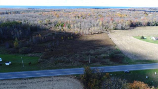 0 Nys Route 3, Ellisburg, NY 13636 (MLS #S1083809) :: Thousand Islands Realty