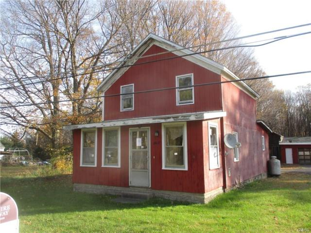 2608 County Route 176 #12, Volney, NY 13069 (MLS #S1084259) :: Thousand Islands Realty