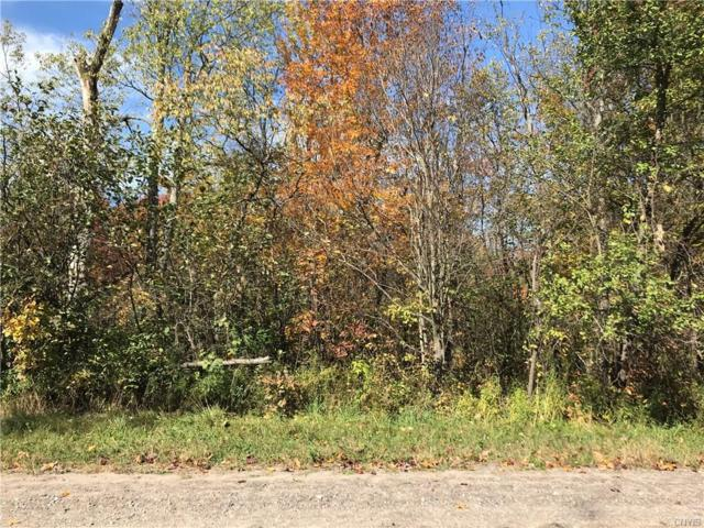 0 Dutton Road, Russell, NY 13684 (MLS #S1084274) :: Thousand Islands Realty