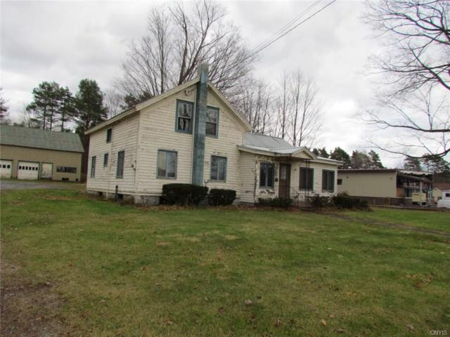 5200 Greig Road, Greig, NY 13345 (MLS #S1085371) :: Thousand Islands Realty