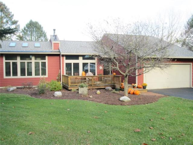 130 Long Road, Tully, NY 13159 (MLS #S1086485) :: Updegraff Group