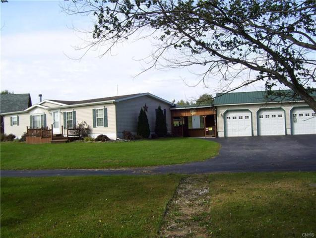 35125 County Route 46, Theresa, NY 13691 (MLS #S1086739) :: BridgeView Real Estate Services