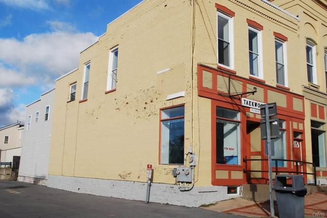 3280 Main Street, Mexico, NY 13114 (MLS #S1086767) :: BridgeView Real Estate