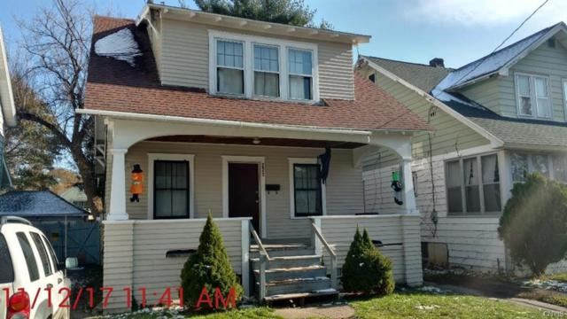 221 Herriman Street, Syracuse, NY 13204 (MLS #S1086871) :: The Chip Hodgkins Team