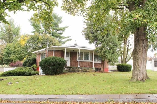 109 Nelson Avenue, Dewitt, NY 13057 (MLS #S1087729) :: BridgeView Real Estate Services
