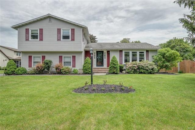 4115 Buttonwood, Clay, NY 13090 (MLS #S1087780) :: The Chip Hodgkins Team
