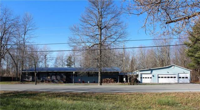 35307 County Route 46, Theresa, NY 13691 (MLS #S1087810) :: BridgeView Real Estate Services