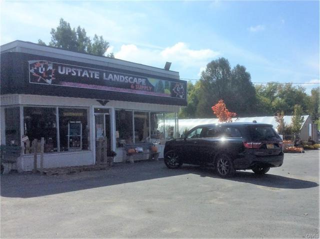 79 Bridge & Barr, Champion, NY 13619 (MLS #S1087998) :: BridgeView Real Estate Services