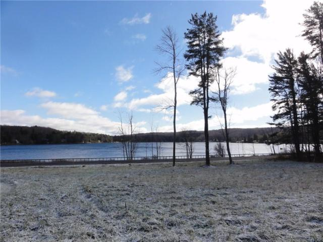 0 Route 26, Eaton, NY 13334 (MLS #S1088192) :: Thousand Islands Realty