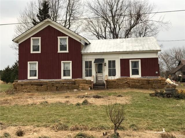 32711 Macomb Settlement Road, Lyme, NY 13624 (MLS #S1089271) :: BridgeView Real Estate Services